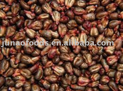 Common Cultivation natural dried grape seed