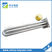 Laiyuan Heating Elements low power immersion heater