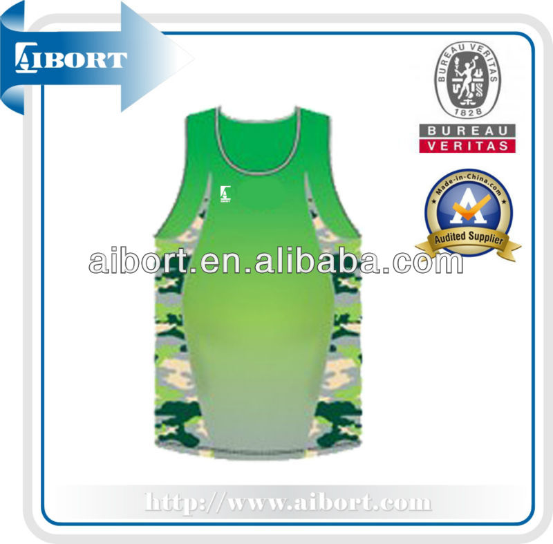 SUBBS-295 green college basketball jerseys cheap 2016