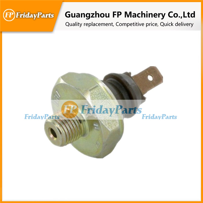 hot price Oil Pressure Switch V619400 fits for tractor