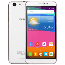 CUBOT NOTE S Android 5.1 3G Phablet 5.5 inch HD Screen Quad Core 1.3GHz 2GB RAM 16GB ROM Dual Cameras WiFi OTG GPS Moblie Phone