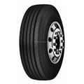 Chinese Truck Tires 11R22.5 with good price for sale