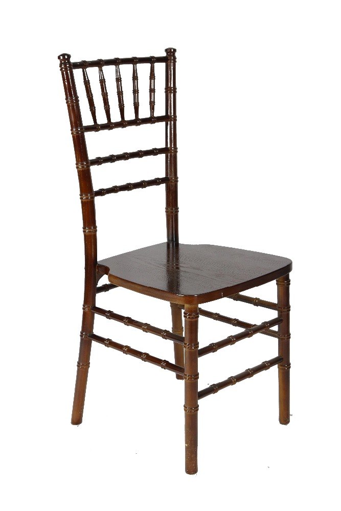 antique wooden chiavari chair price buy chiavari chair