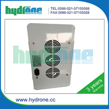 hydroponics lamp 100w,200w,300w, 400w,600w,800w led plant grow lamp with full spectrum