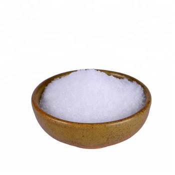 soluble fertilizer Urea Phosphate UP 17-44-0 with phosphorous for irrigation