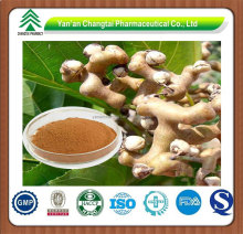 Factory Manufacture Pure Natural Semen Hoveniae P.E