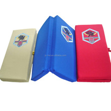 Foam Folding Sporting Stadium Seat Cushion