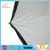 27-inch manual open white color standing straight inverted upside down umbrella