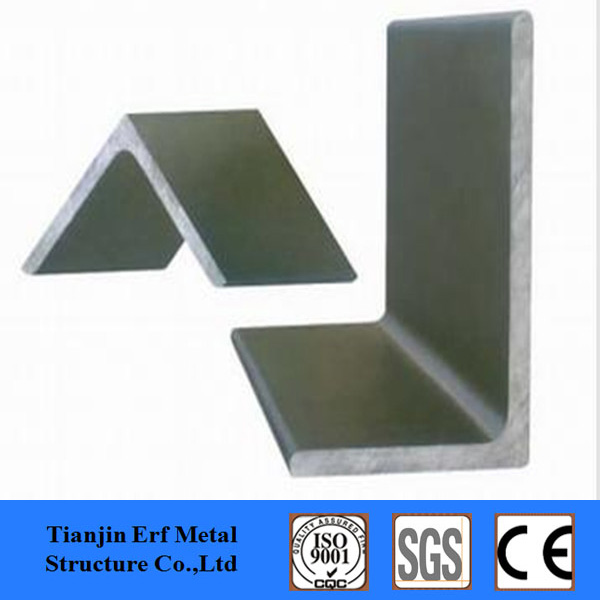 steel material z sheet piling euqal steel angle degree 60 steel angle