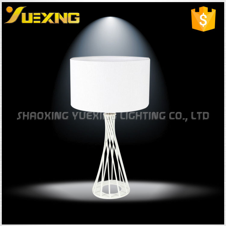 Hot Selling Good Quality Table Light