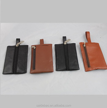 2018 Streamlined high quality chain key wallets