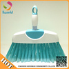 /product-detail/hot-sale-kworld-fancy-soft-bristle-broom-long-metal-handle-fashion-broom-for-home-60571506774.html