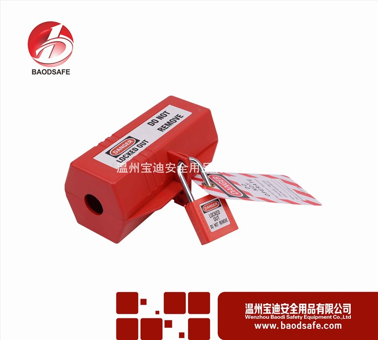 good safety lockout tagout plastic toilet cubicle door lock