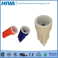 High quality waterproof cable connector with certificate