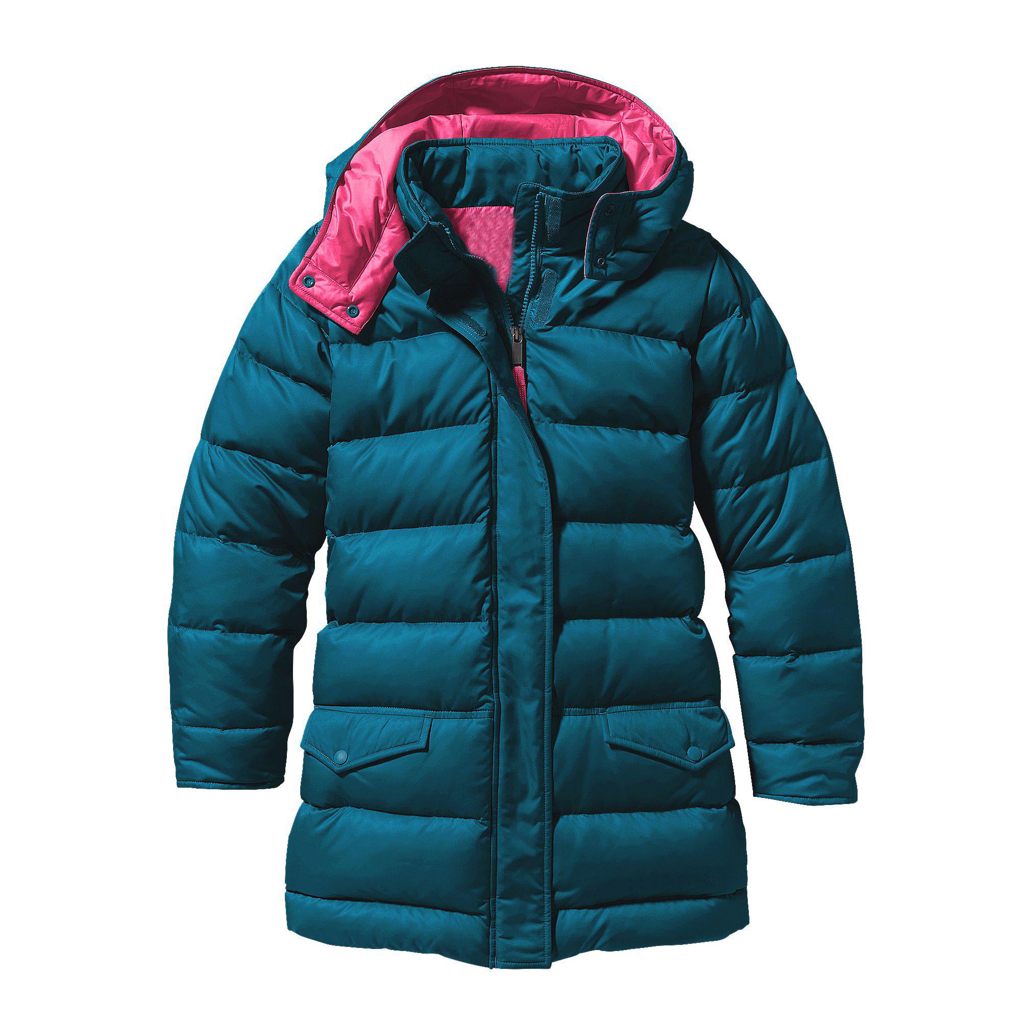 0694963ec334 China Hot Winter Coats