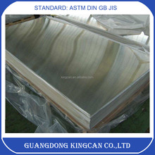 304 Stainless Steel Plate/316 Stainless Steel Sheet/stainless steel flat