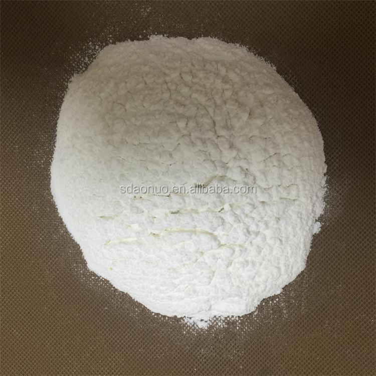 Bulk sale whole sale for water treatment cyanuric acid(cya)chemicals