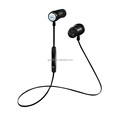 Waterproof Magnetic Sport Bluetooth Headphone