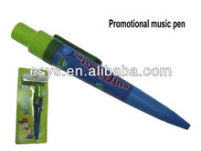 custom repeat talking pen for baby promotional gifts