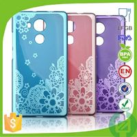 low price tpu phone case for huawei new mobile price