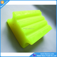 Formulation of solid laundry soap / fomulation design available soap