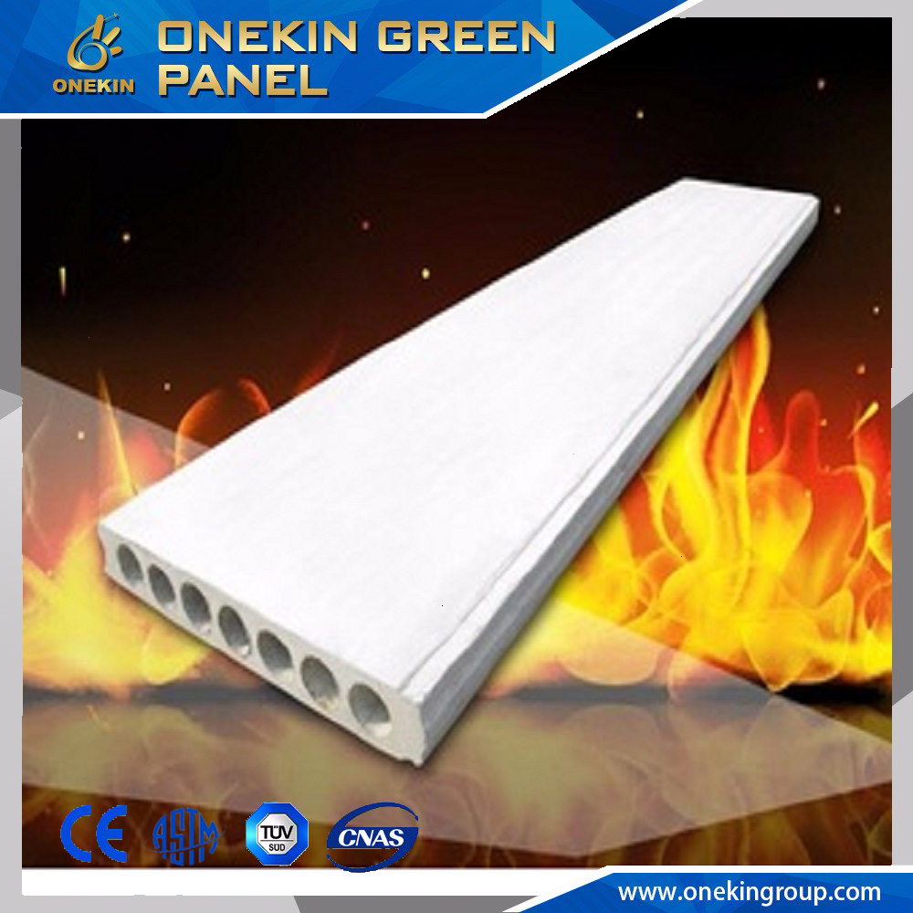 Onekin lightweight building materials shopping mall residential house