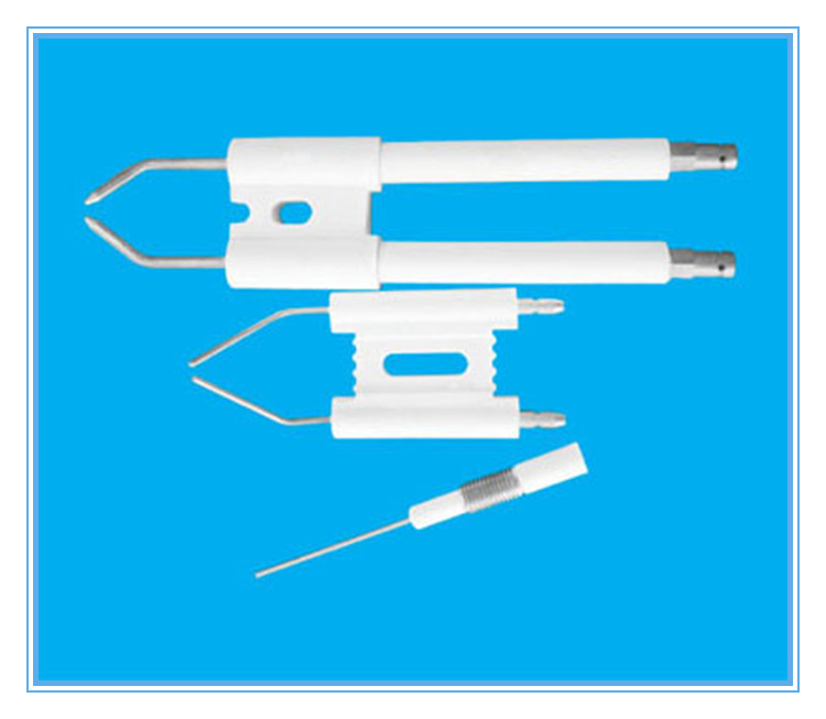 VDE ignition needle for industry gas furnace