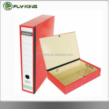 Hight quality Cheapest Ring binder & lever arch file
