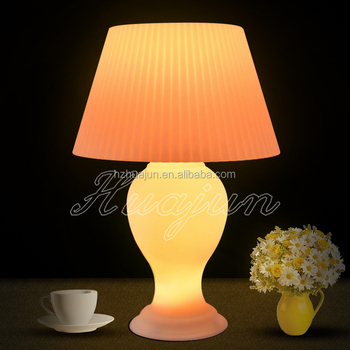 Wholesale factory price chinese cheap table lamp