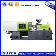Low Price Stable Performance Cost Of Injection Moulding Machine Made in China