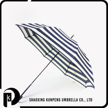 Top Quality Customized Cheap Rain Umbrella Online Shop