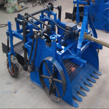Professional production custom quality 4h-800 Peanut harvester