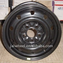 "14x6"" Steel Wheel Rim for VW Polo"