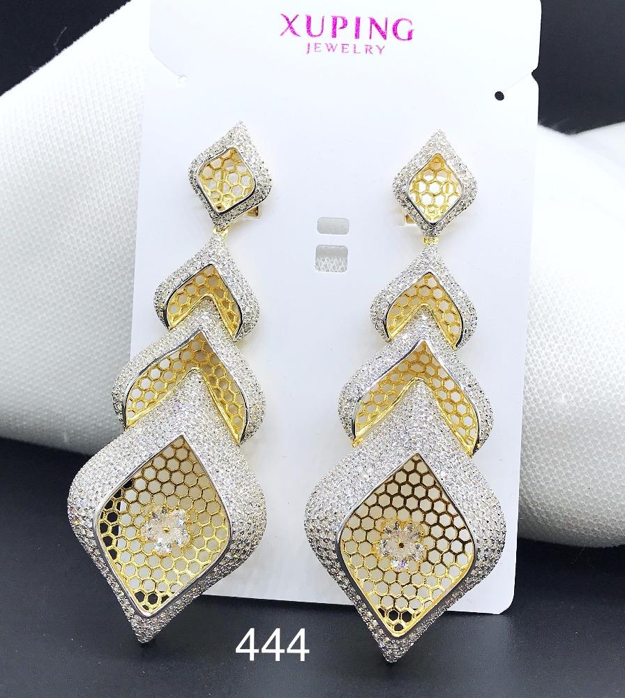China all type jewelry wholesale 🇨🇳 - Alibaba 31ae24dbfe63