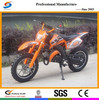 Hot sell chinese electric bikes and 49cc Mini Dirt Bike DB008