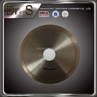 "DIAMOND BLADES 115MM 4.5"" DRY CUT ANGLE GRINDER DISCS SEGMENTED"