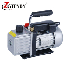 hand held vacuum pump reorder rate up to 80% vacuum suction pump
