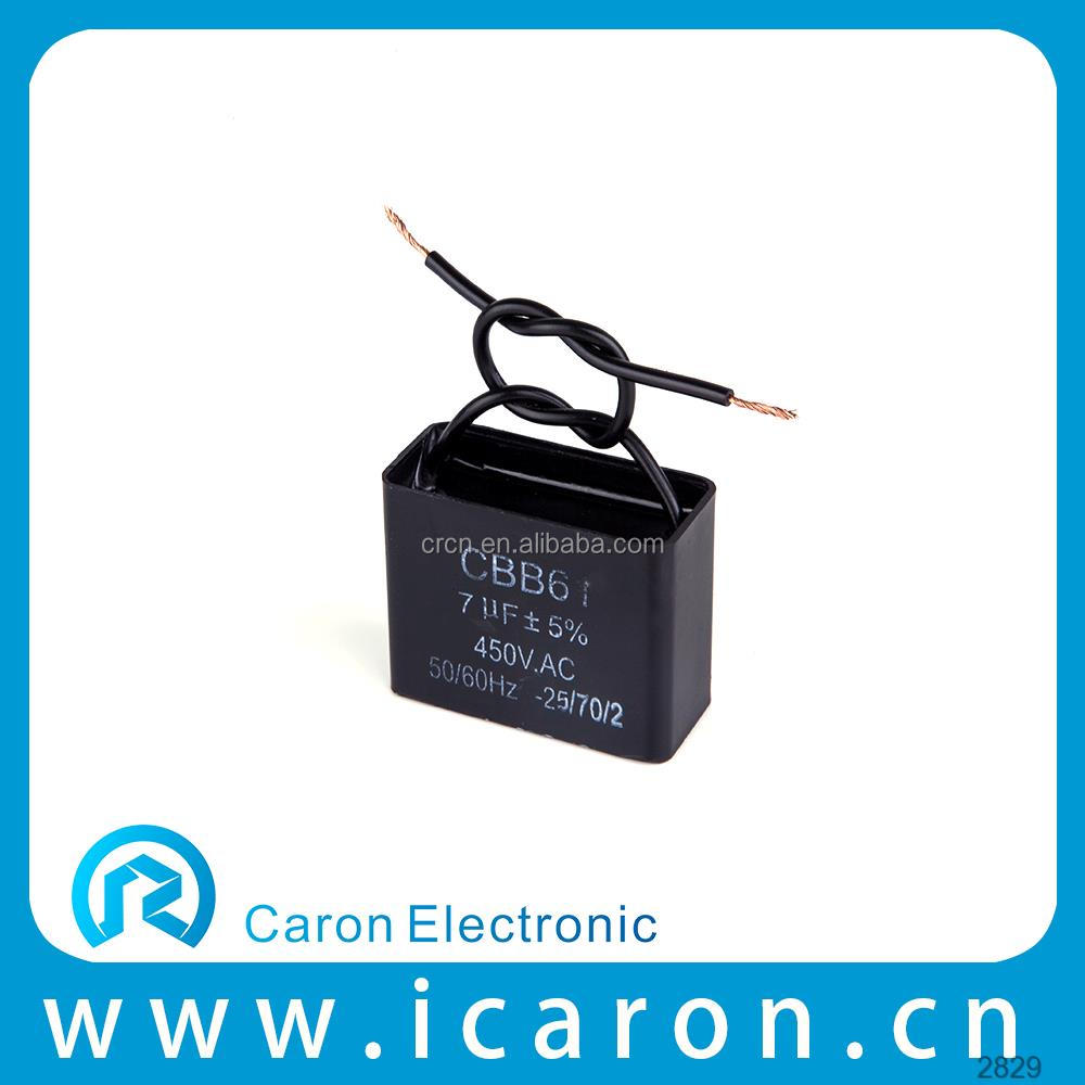 Sk 4 Wire Ceiling Fan Capacitor, Sk 4 Wire Ceiling Fan Capacitor ...