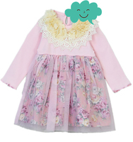 Dress up games for girls baby girl frock patterns little girls pageant dresses