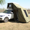 Luxury Truck Roof Tent Wholesale SUV Car Tent Camper Rooftop Tent