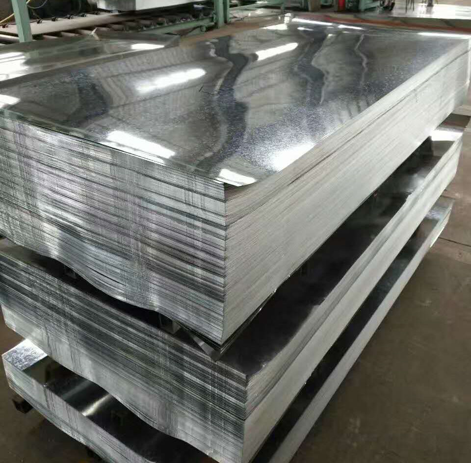cheap price hot dip GI strip coil sheet metal manufacturer galvanized steel coil for metal roofing