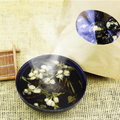 Blooming Flower Organic tea flowering lily blooming jasmine tea balls