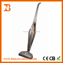 Cordless Design 2 in 1 Rechargeable Vacuum Cleaner