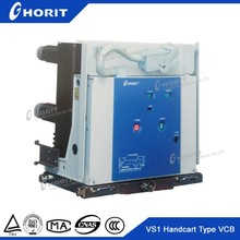 Ghorit 11KV VCB for Switch Enclosure