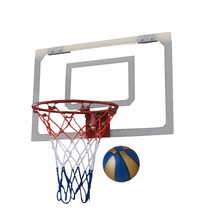 2018 hot sale 38X25CM acrylic basketball tactic board backboard