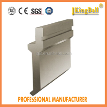 aluminium die casting mold for press with good price