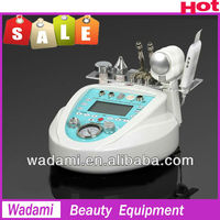 Professional 4 IN 1 microdermabrasion machine