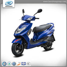 2013 new model 125cc motorcycle comfortable