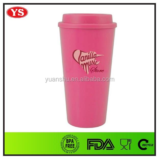 Mugs Drinkable 16 Oz Cheap Insulated Travel Coffee Mug
