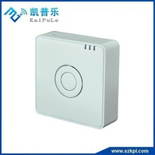 3G Wireless Alarm System with First Passed BSCI Audit in Domestic